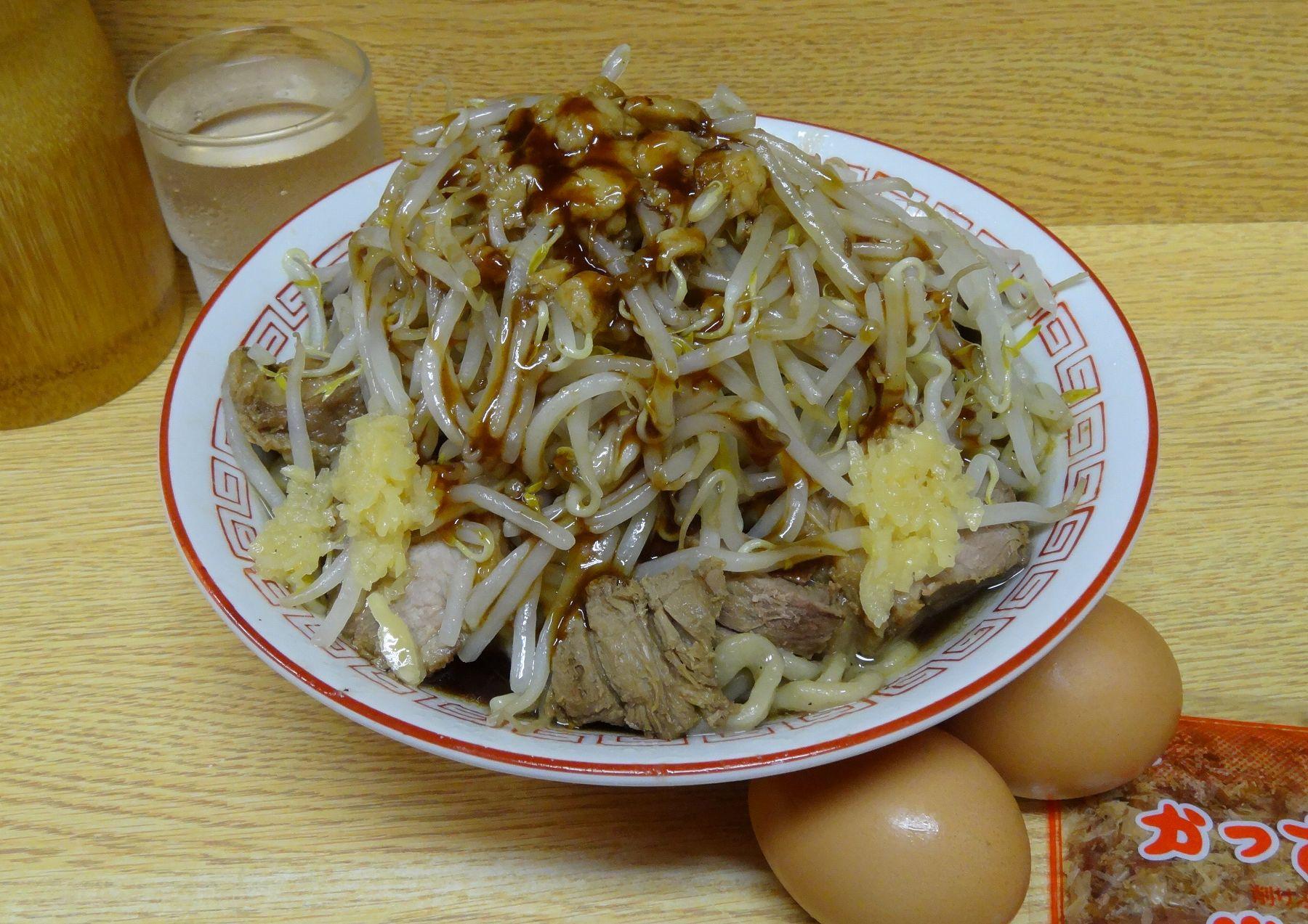 20120921009shindaita.jpg