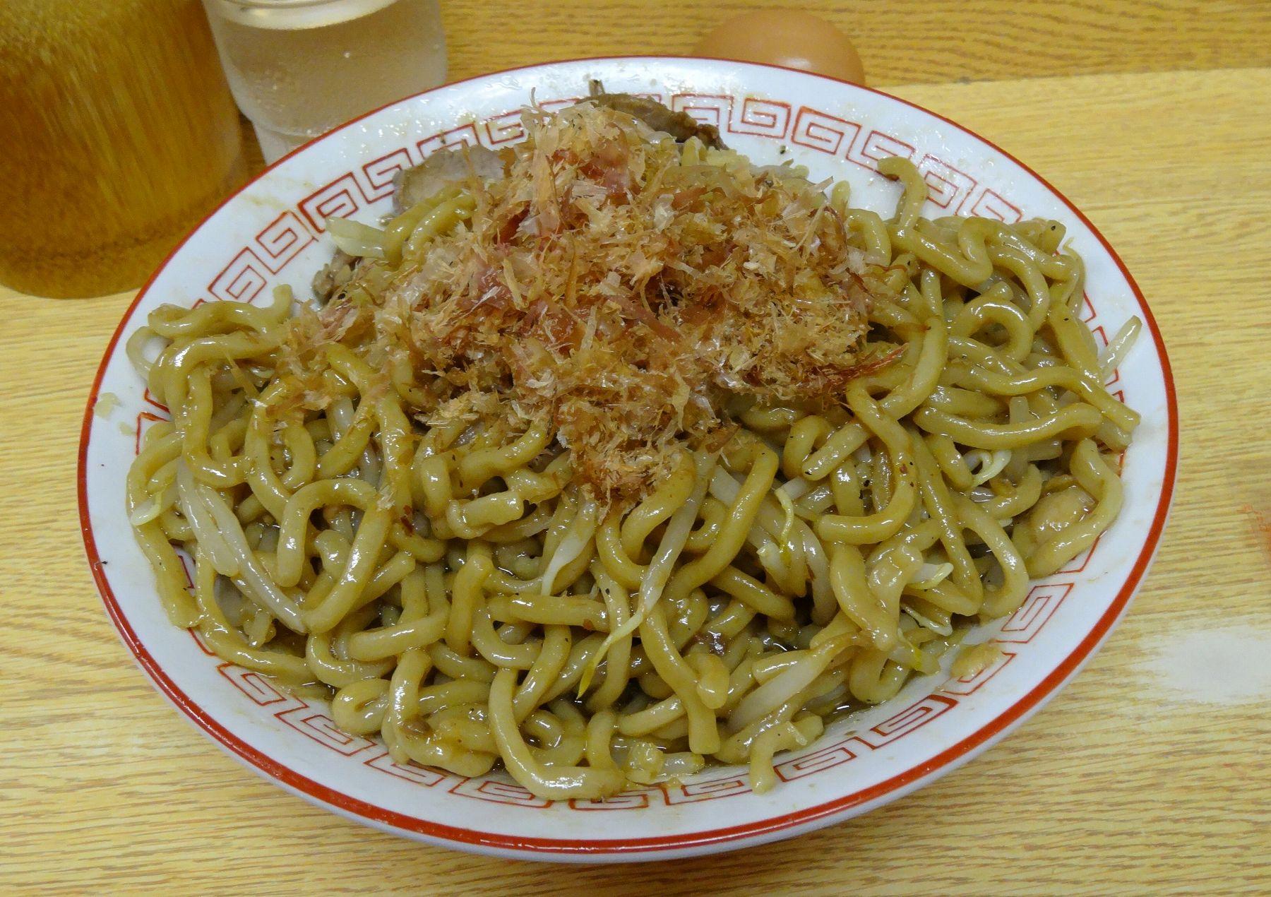 20120921012shindaita.jpg