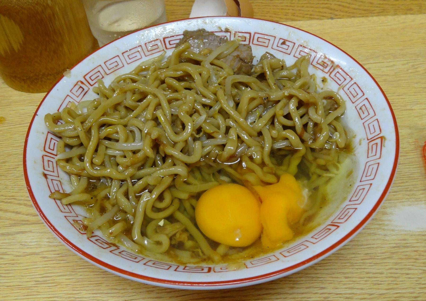 20120921014shindaita.jpg