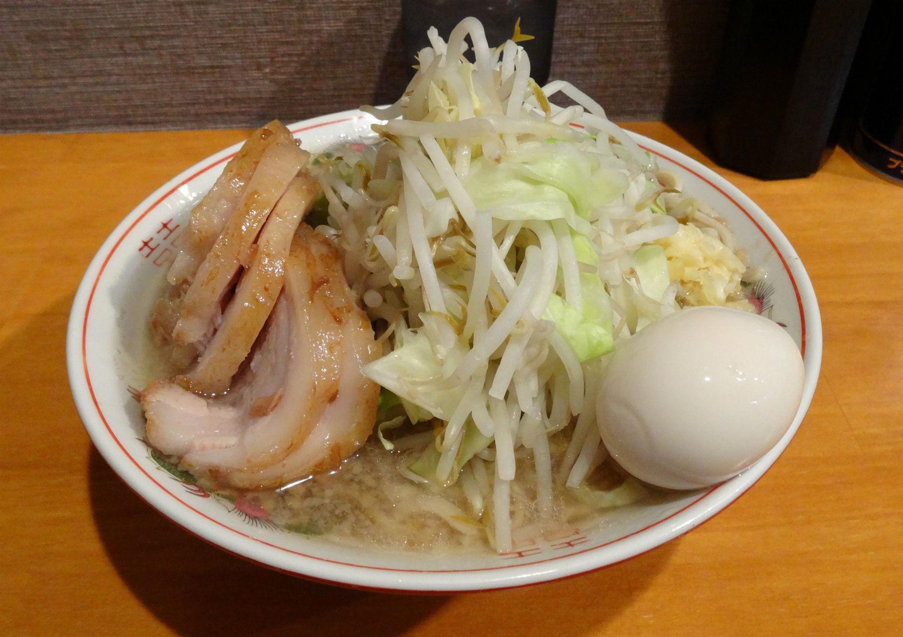 20120922001butaboshi.jpg