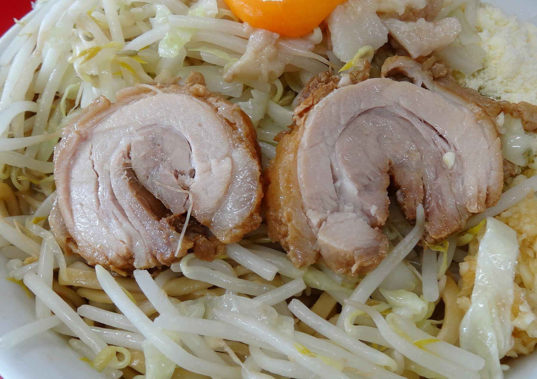 20120924002fujisawa.jpg
