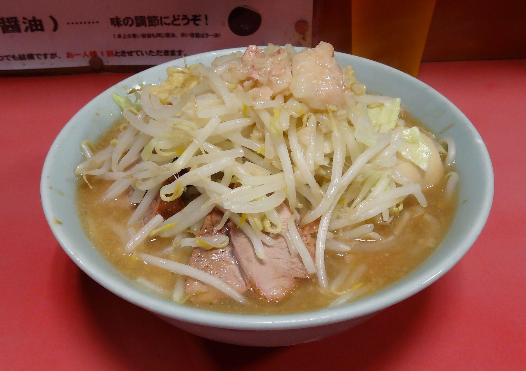 20120927002kabuki.jpg