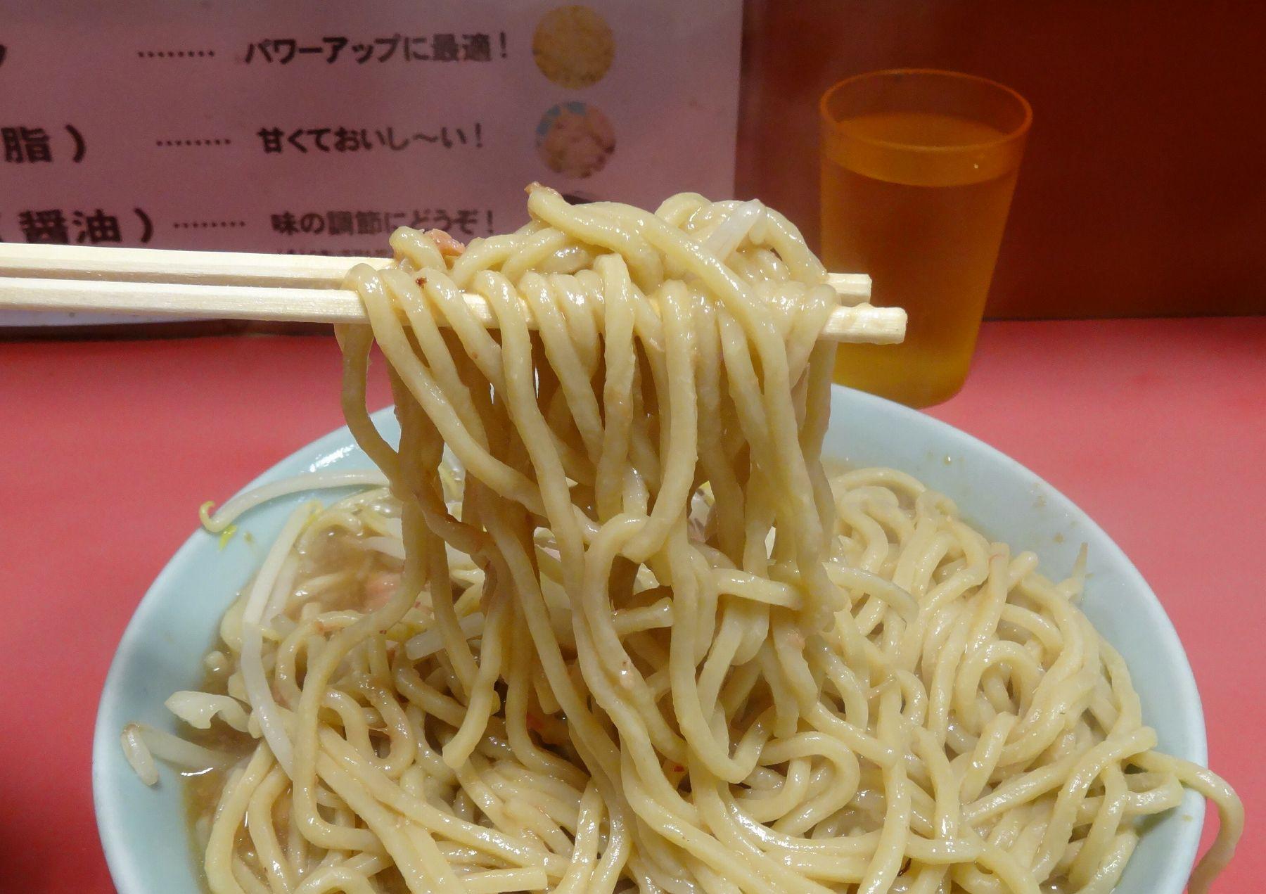 20120927003kabuki.jpg