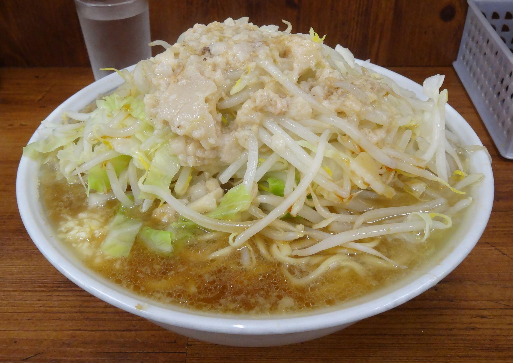 20120928002shinagawa.jpg