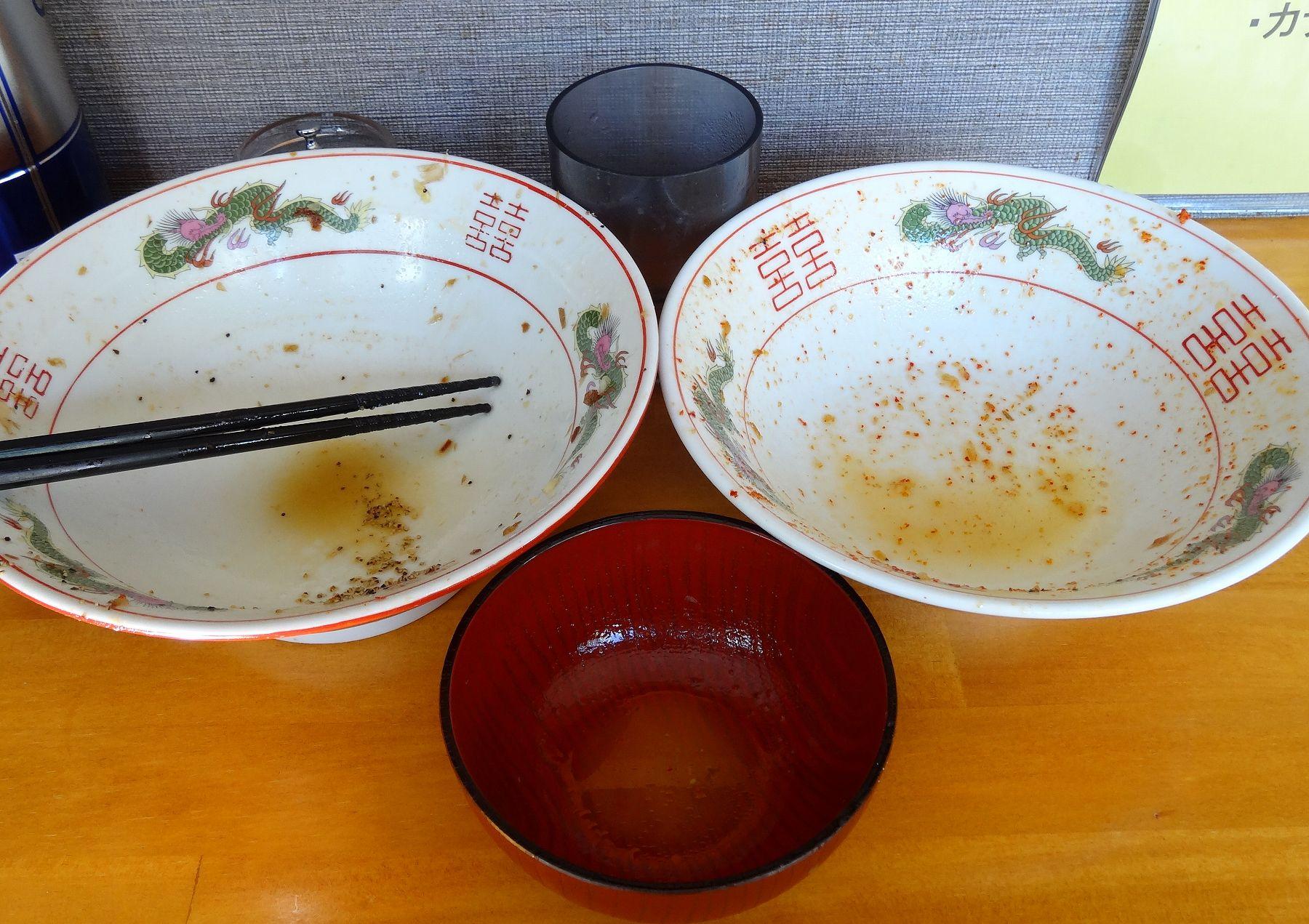 20121001005butaboshi.jpg