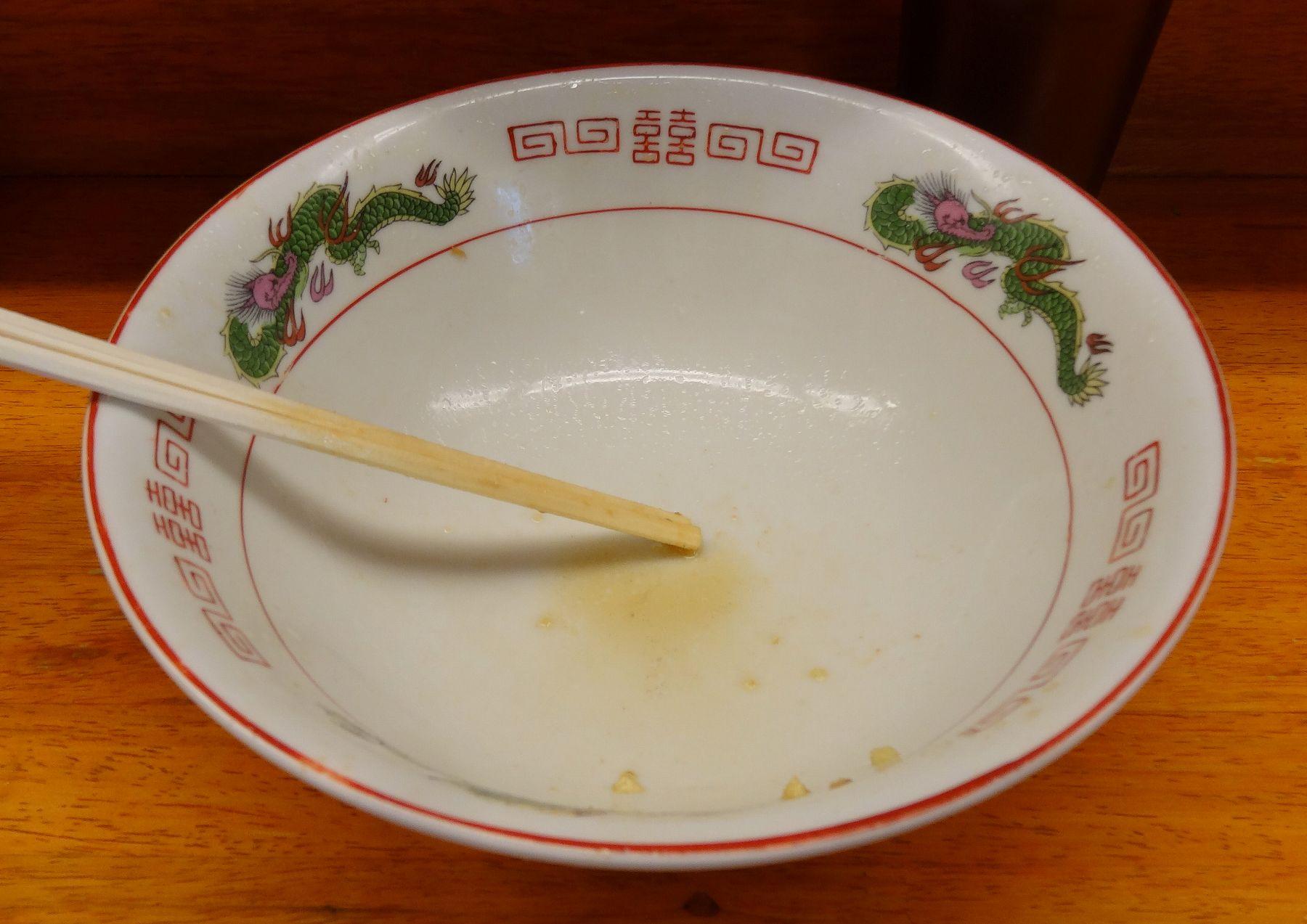 20121005006tachikawa.jpg