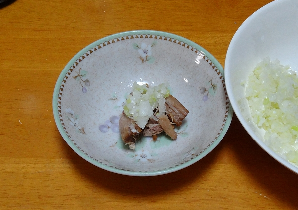 20121007009.jpg