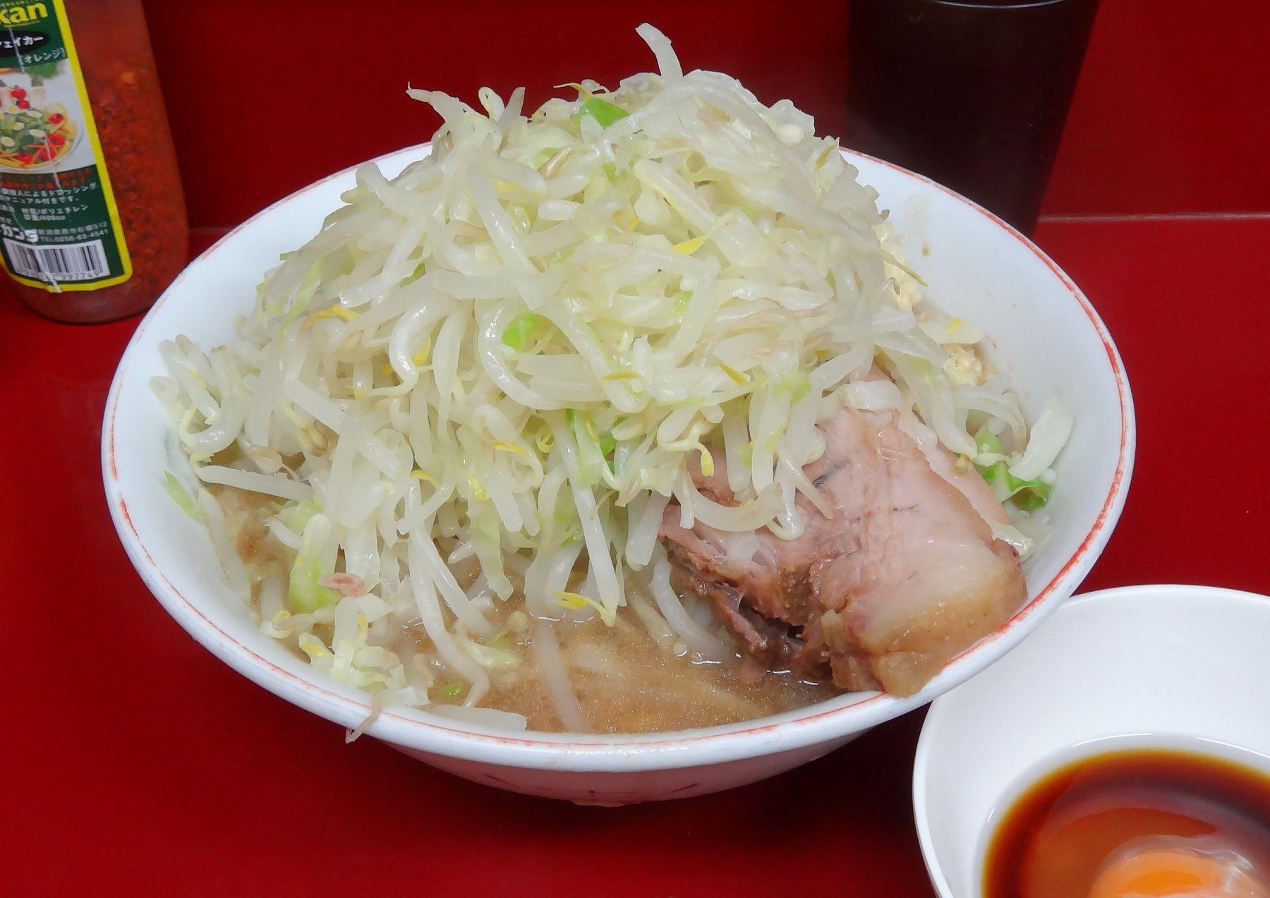 20121009007sumoji.jpg
