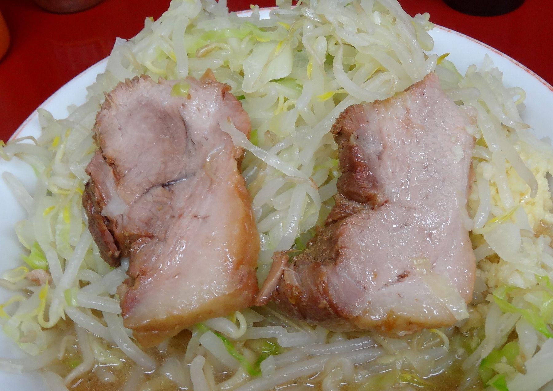 20121009008sumoji.jpg