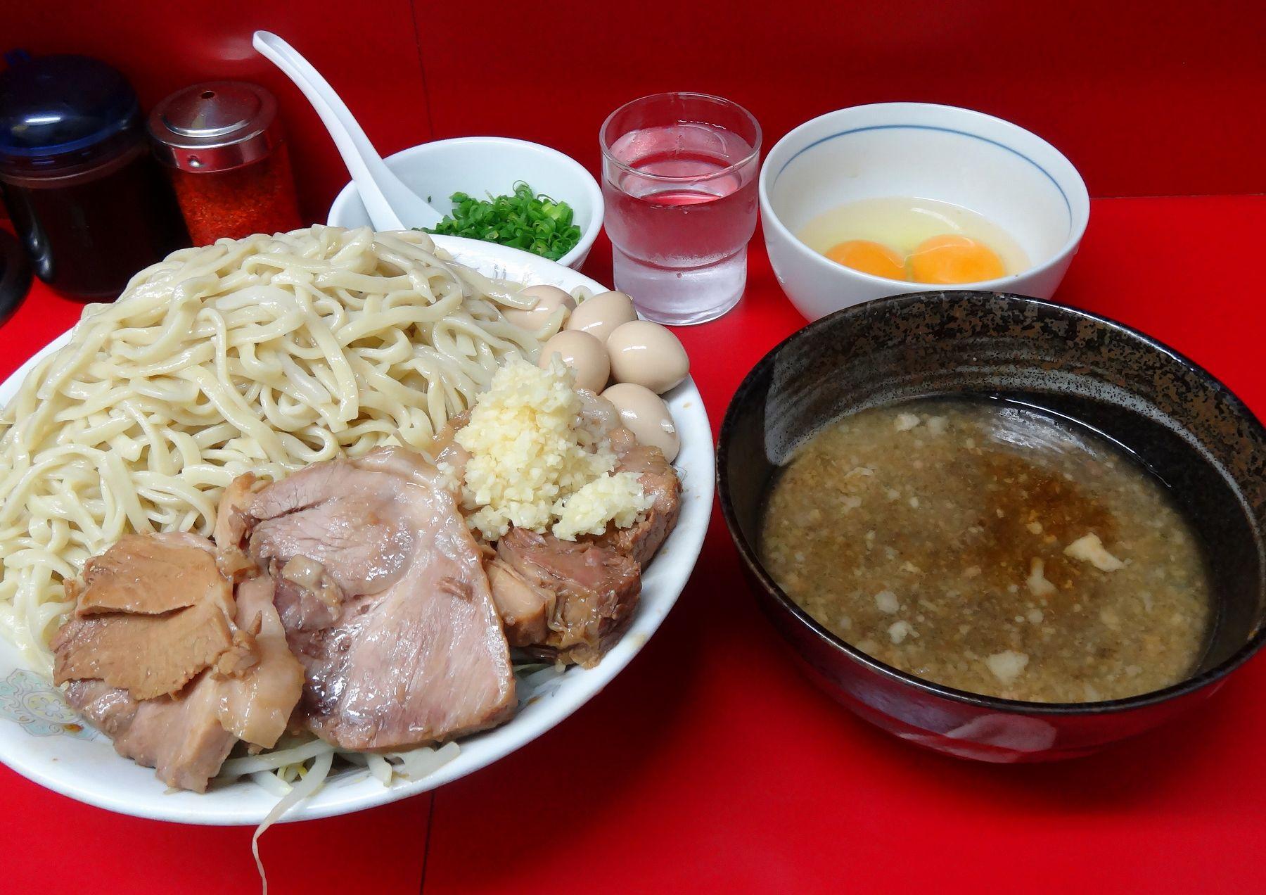 20121010002nishidai.jpg