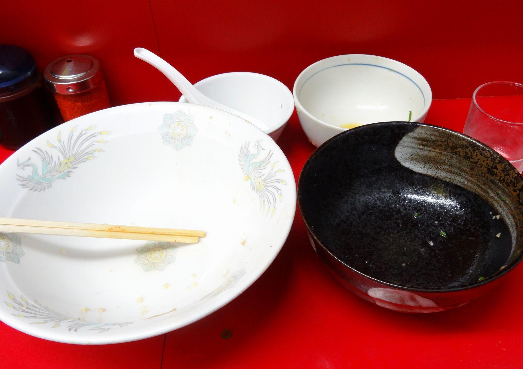 20121010004nishidai.jpg