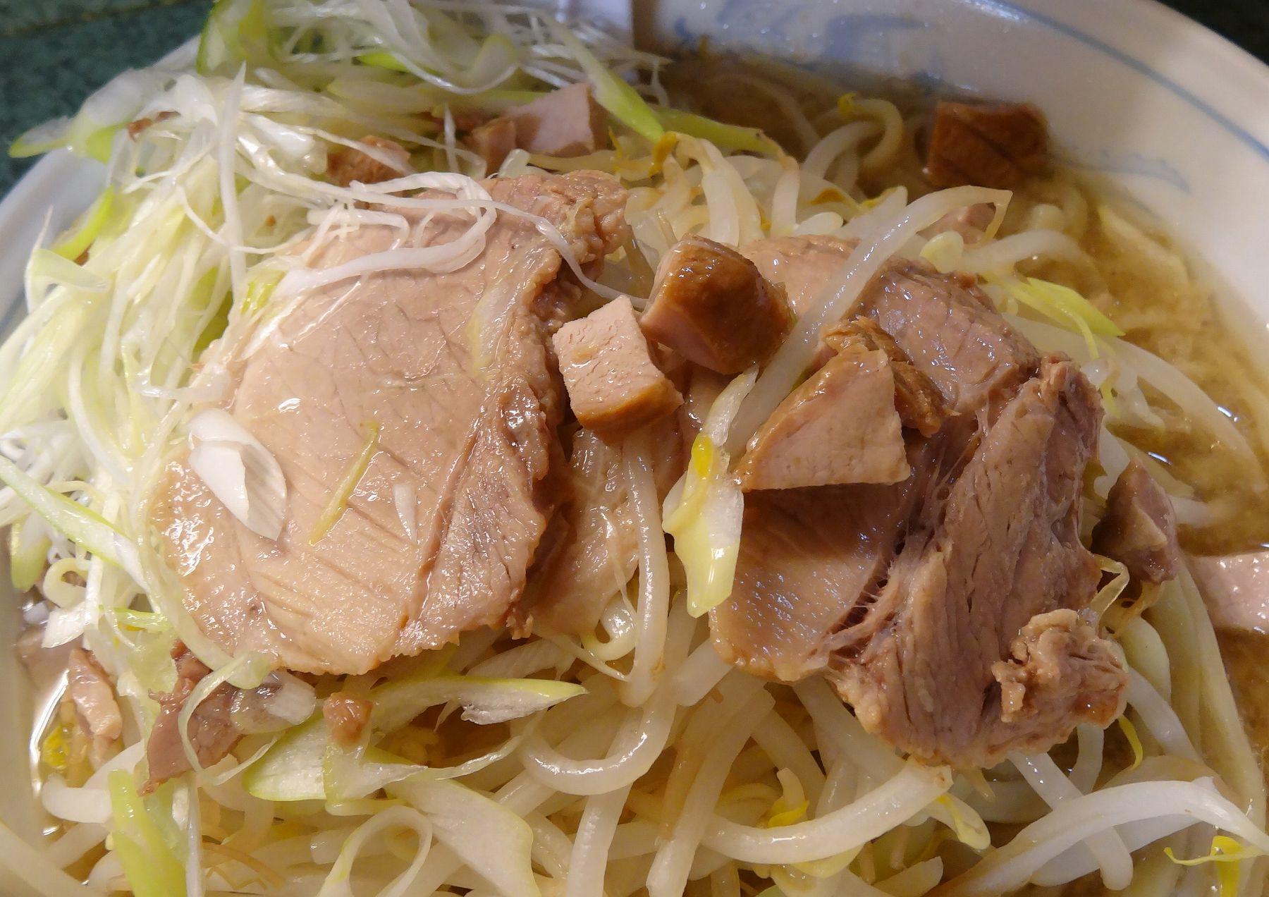 20121011004otakibashi.jpg