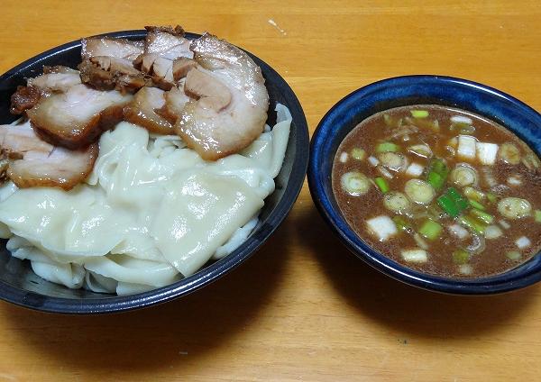 20121014006jisaku.jpg