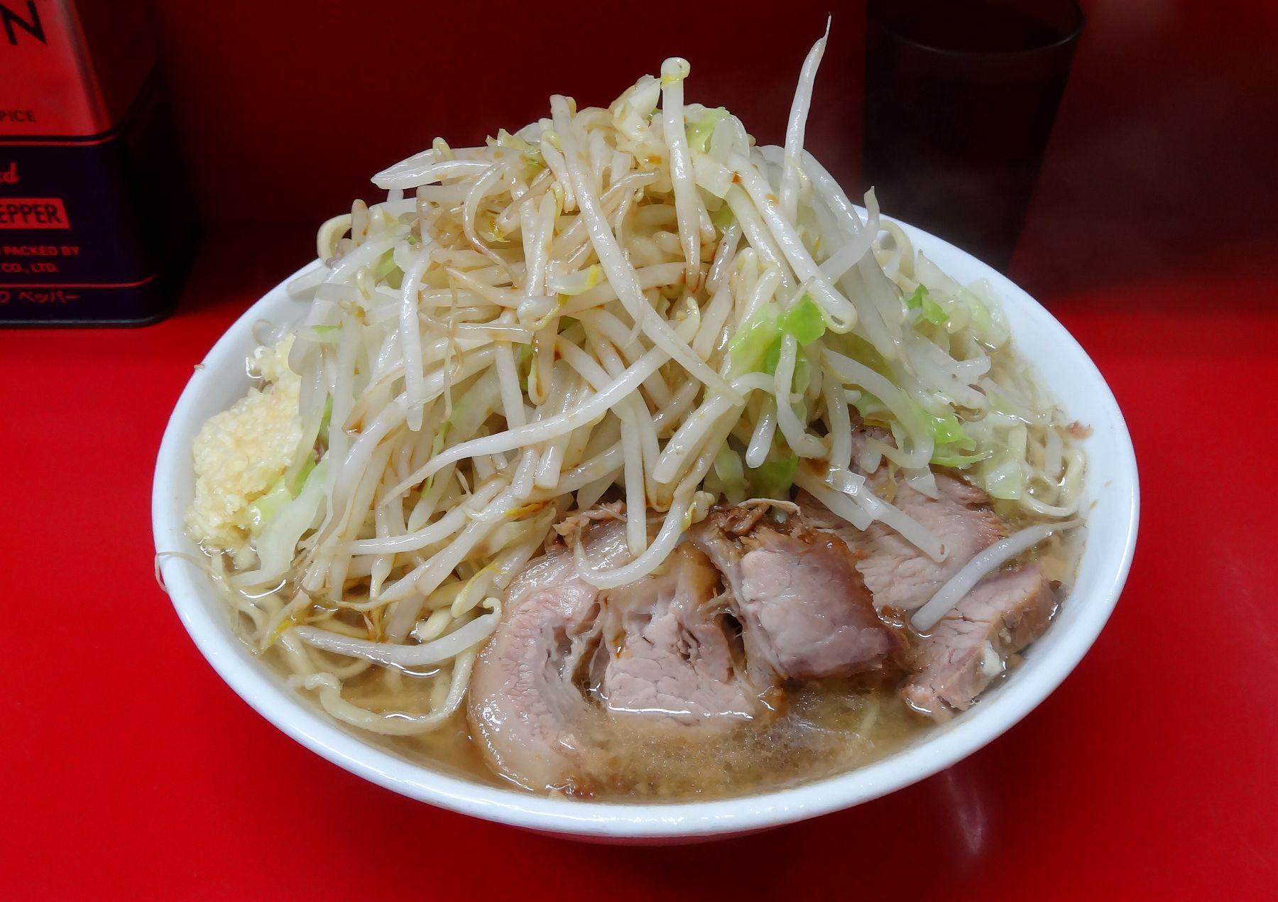 20121016002nakayama.jpg