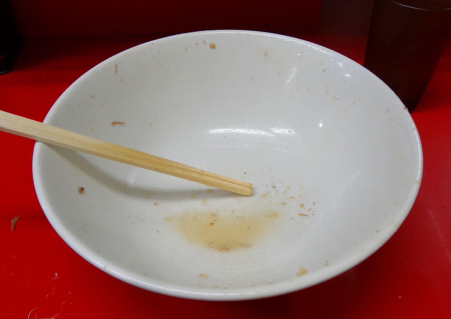 20121016006nakayama.jpg