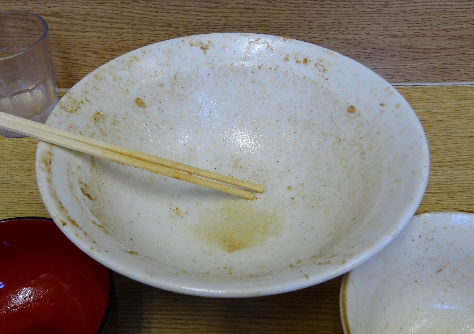 20121017009tochigi.jpg