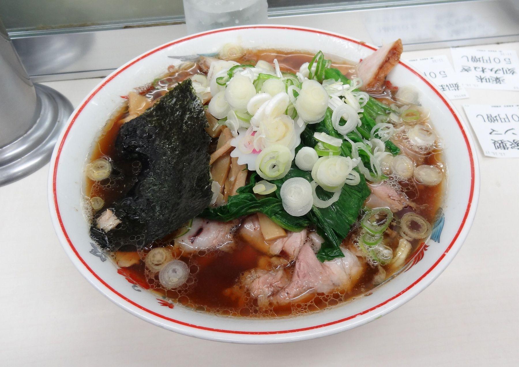 20121018002aoshima.jpg