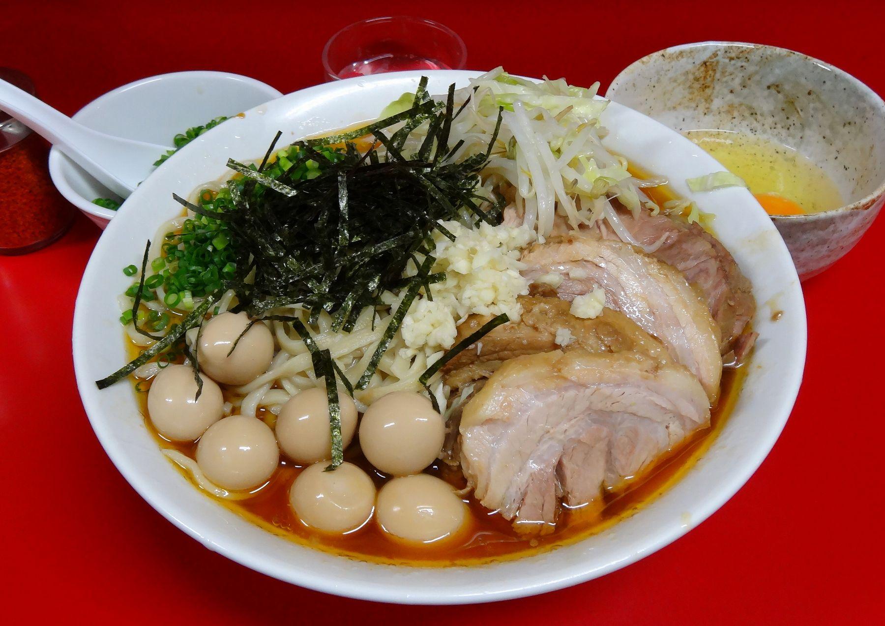 20121018002nishidai.jpg