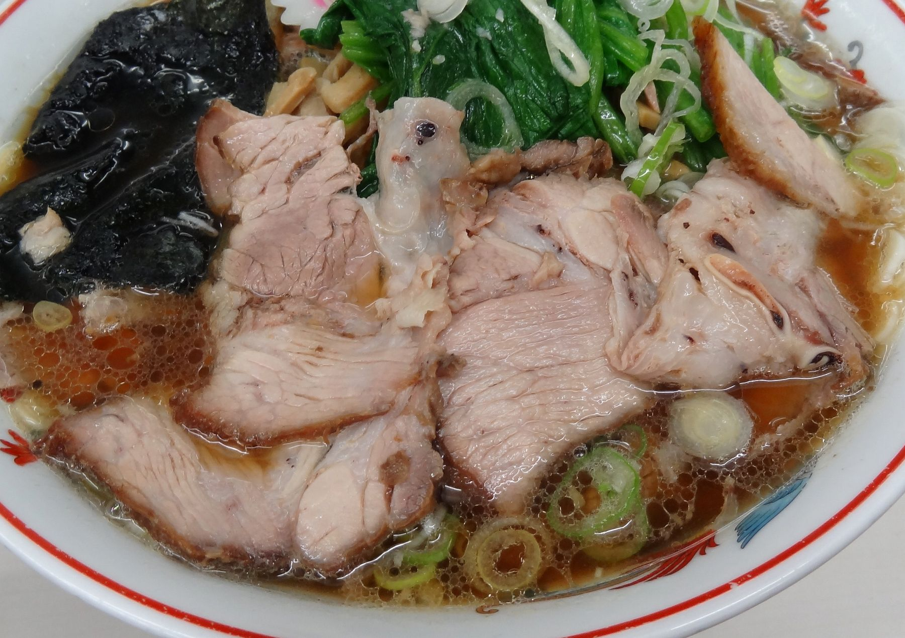 20121018003aoshima.jpg