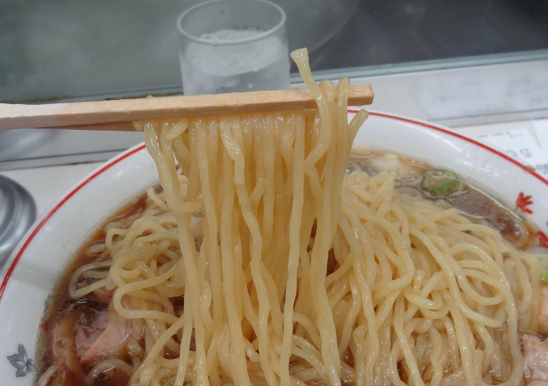 20121018004aoshima.jpg