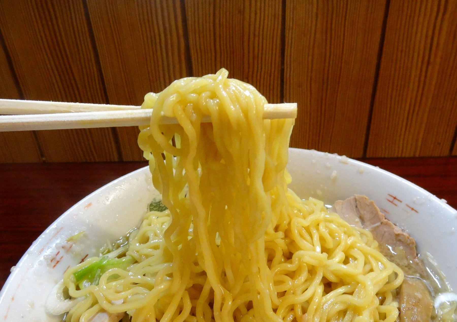 20121019016senryu.jpg