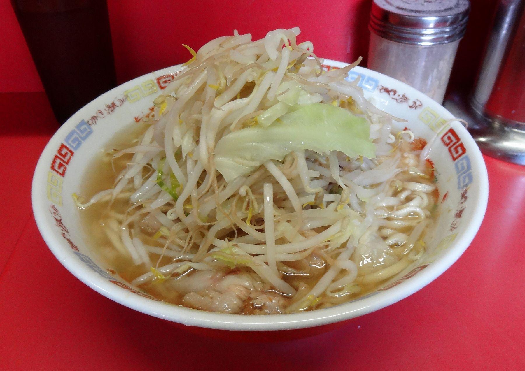 20121020008hibari.jpg