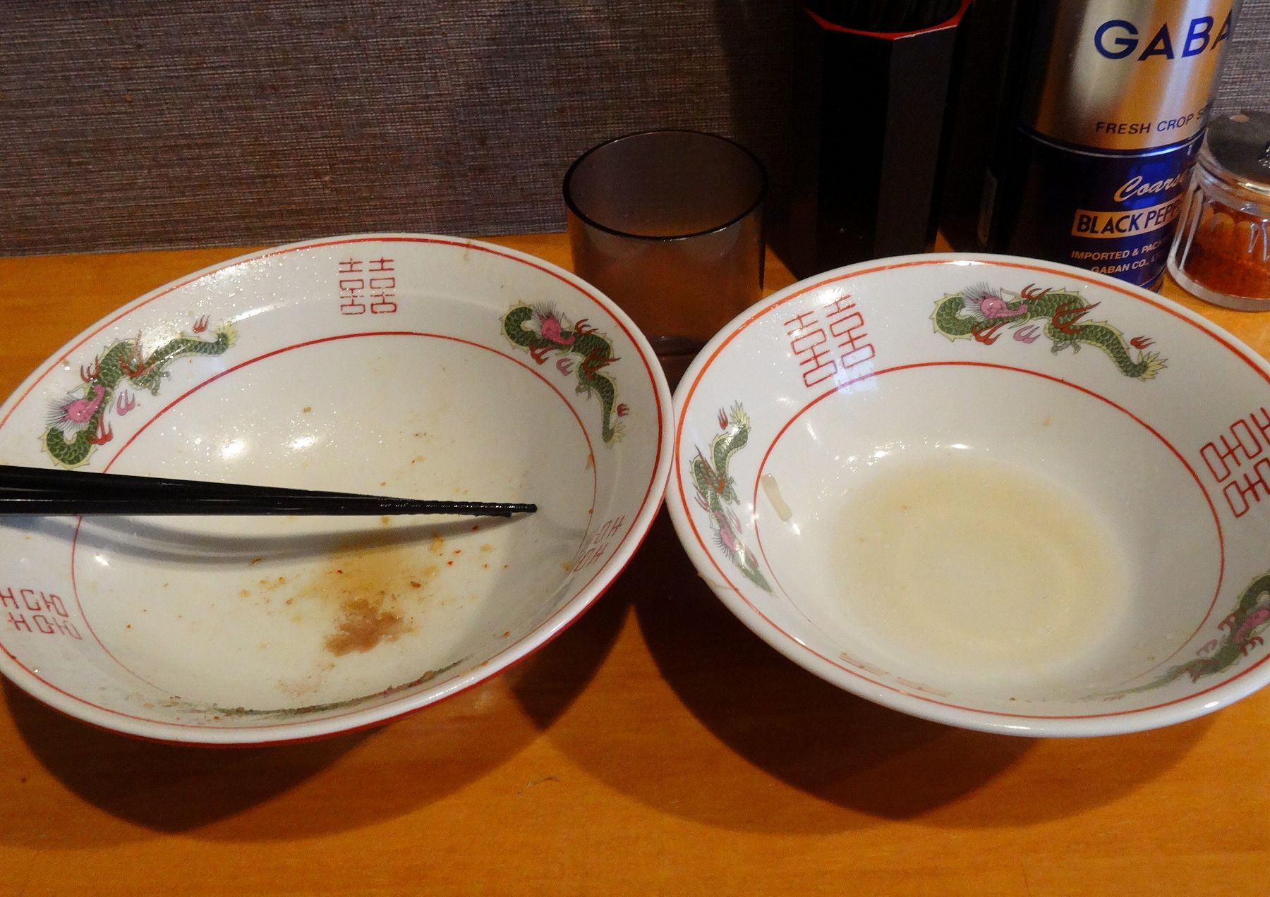 20121022005butaboshi.jpg