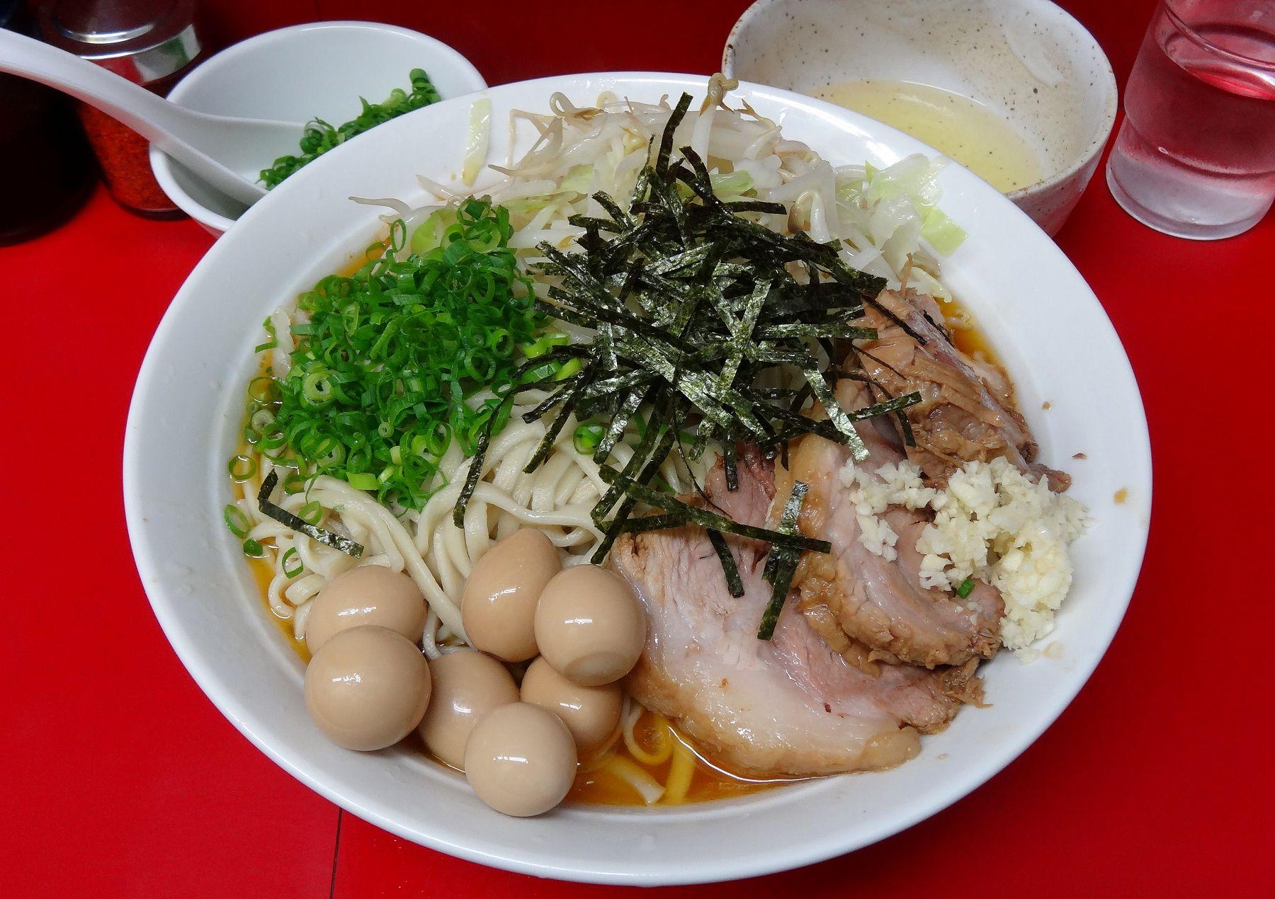 20121023003nishidai.jpg