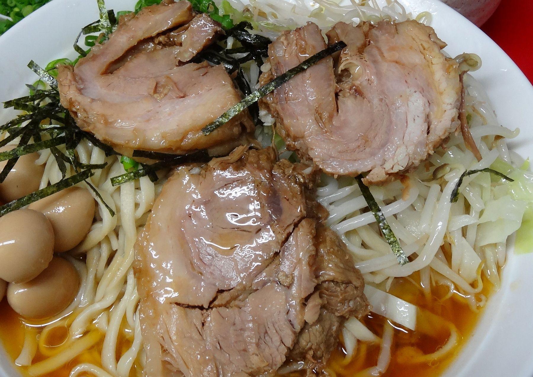 20121023004nishidai.jpg