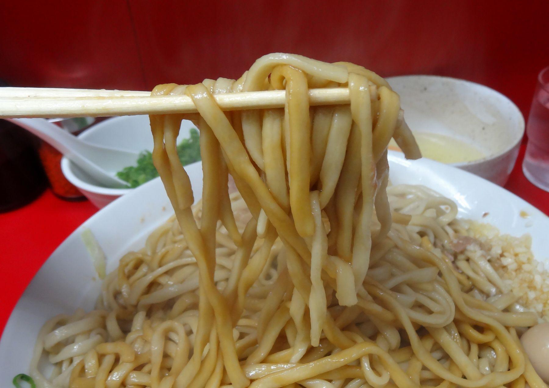 20121023006nishidai.jpg