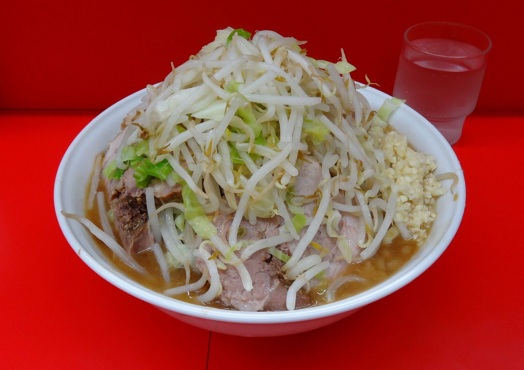 20121026002matsudo.jpg