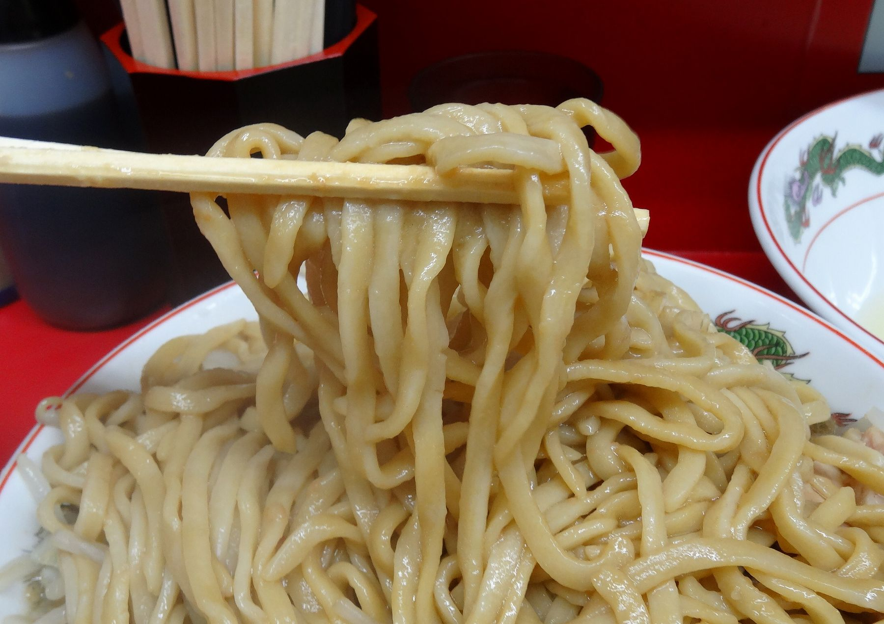 20121028005fujisawa.jpg