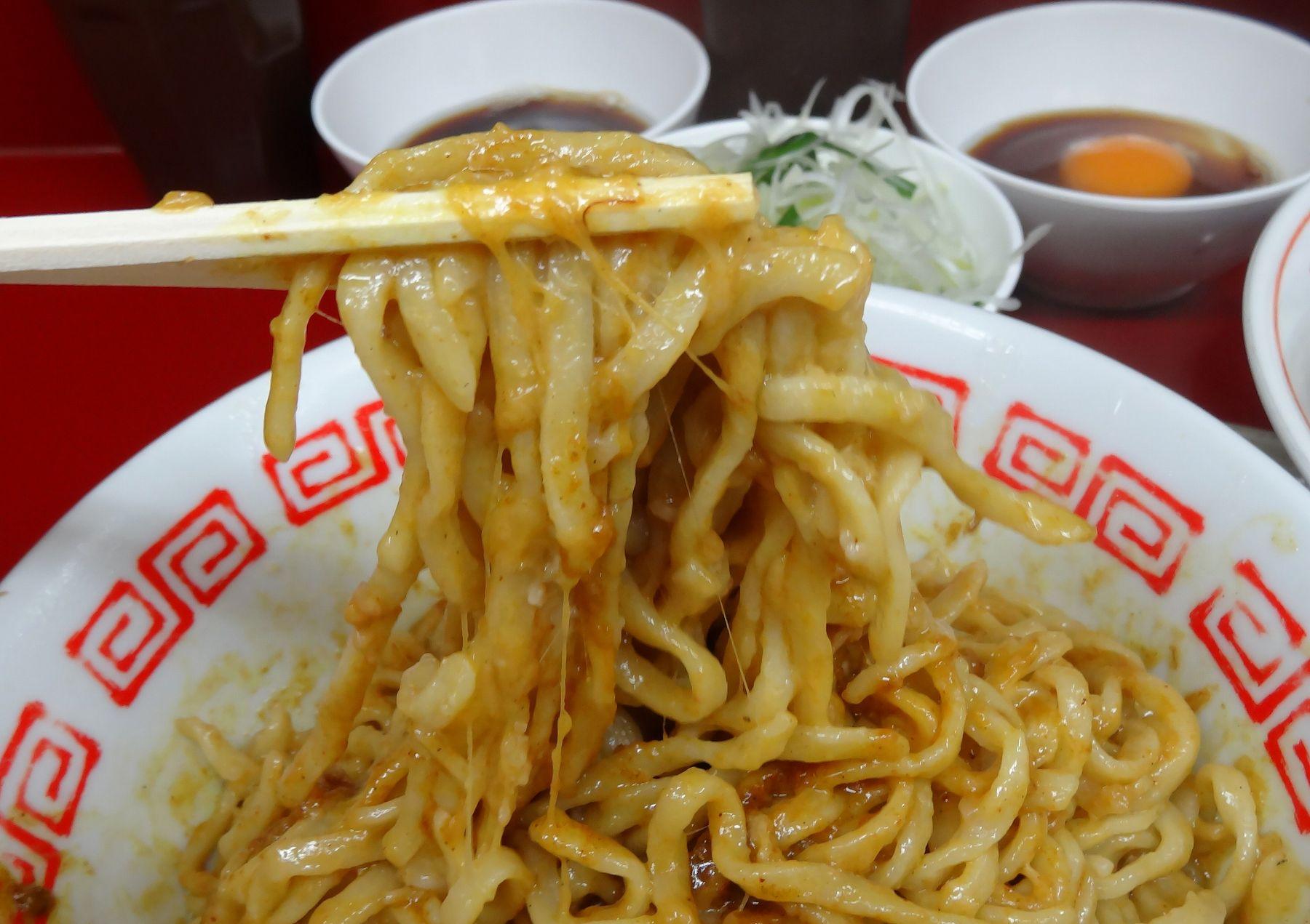 20121028012sumoji.jpg