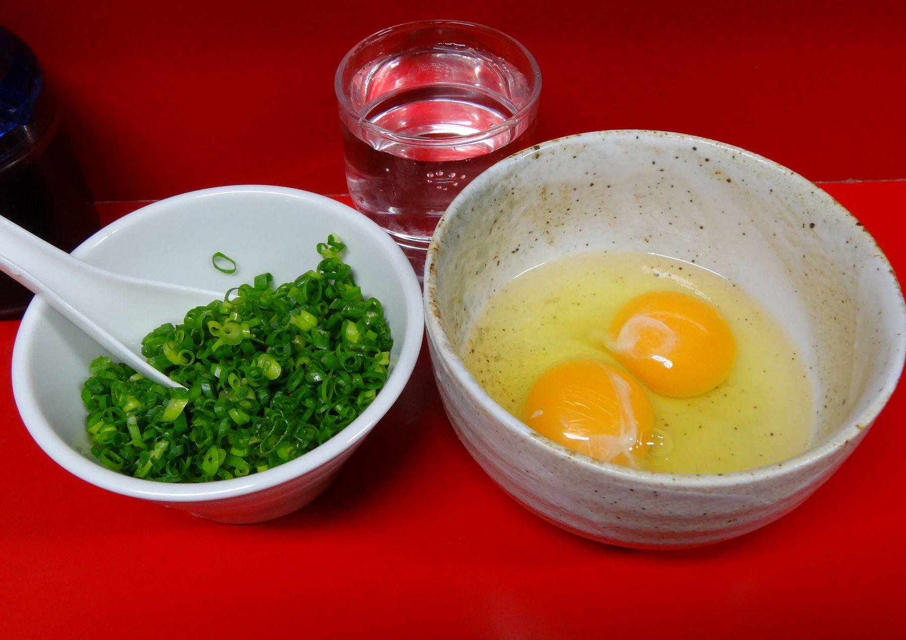20121029002nishidai.jpg