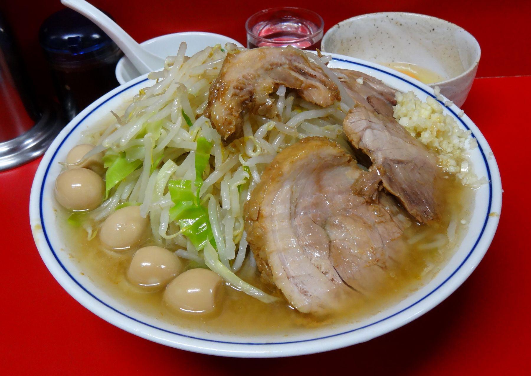 20121029003nishidai.jpg