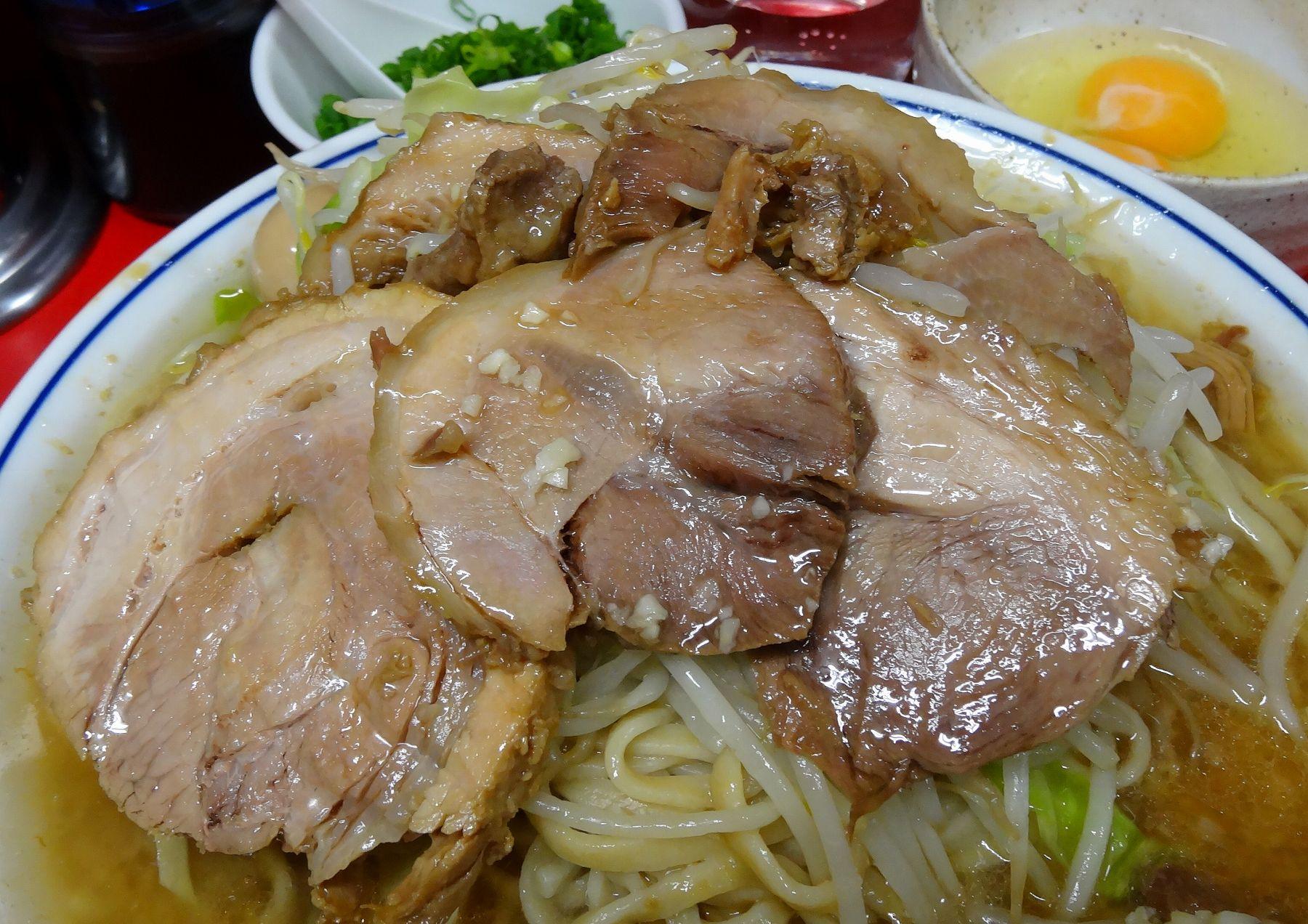 20121029004nishidai.jpg