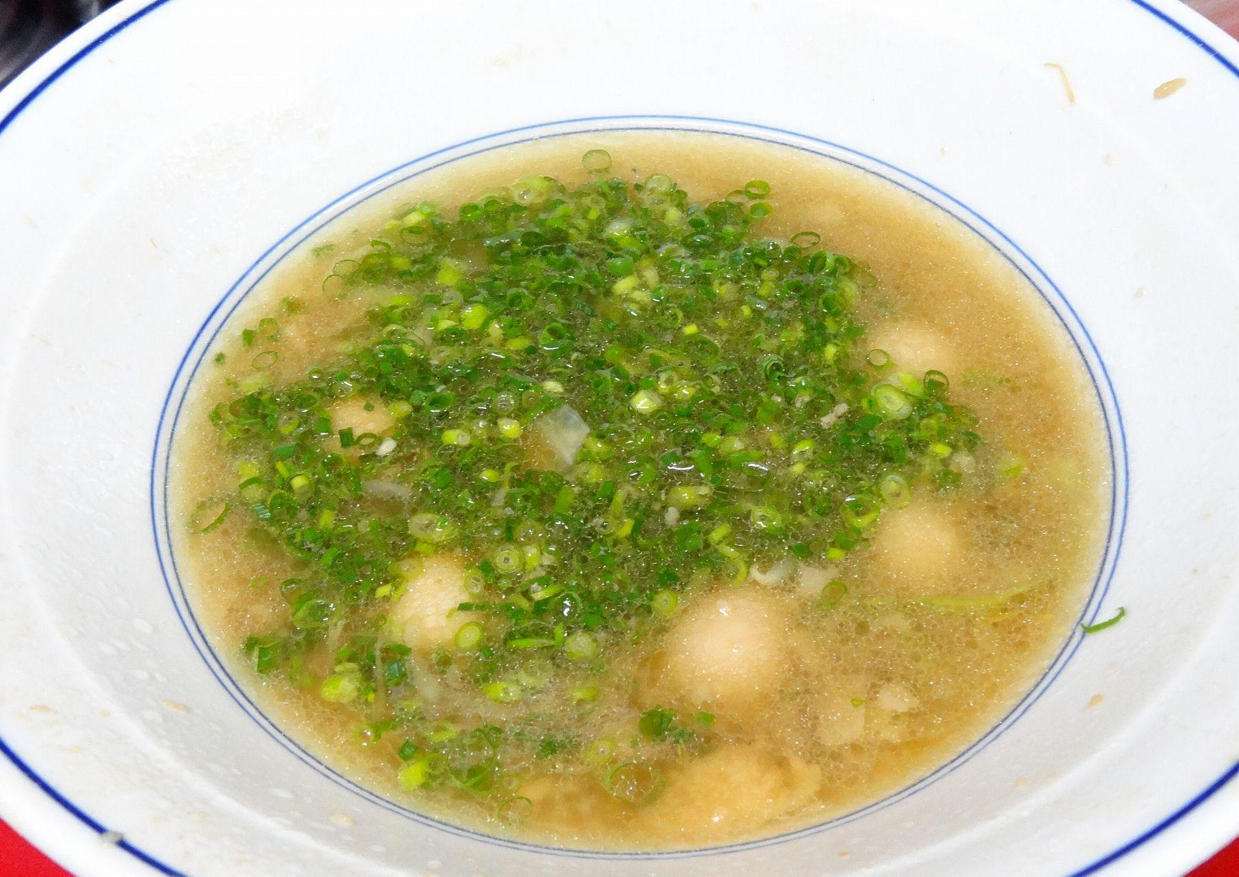 20121029007nishidai.jpg