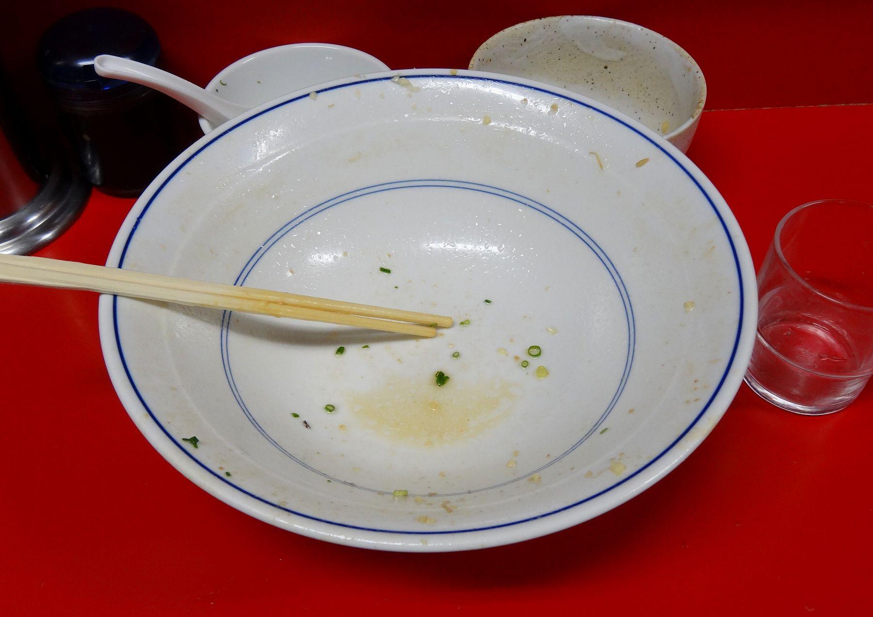 20121029008nishidai.jpg