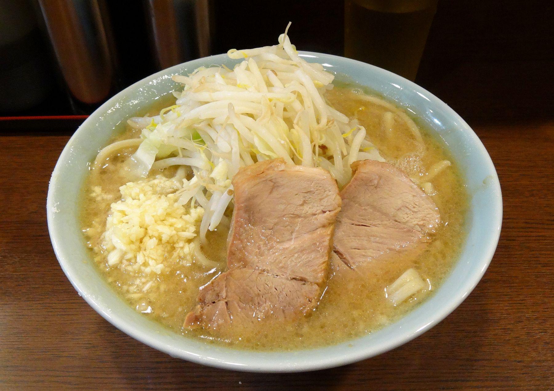 20121030002ikebukuro.jpg