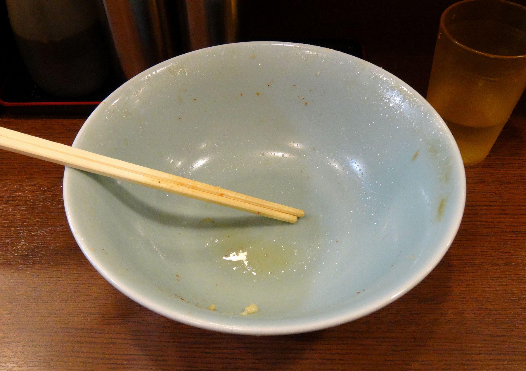 20121030006ikebukuro.jpg