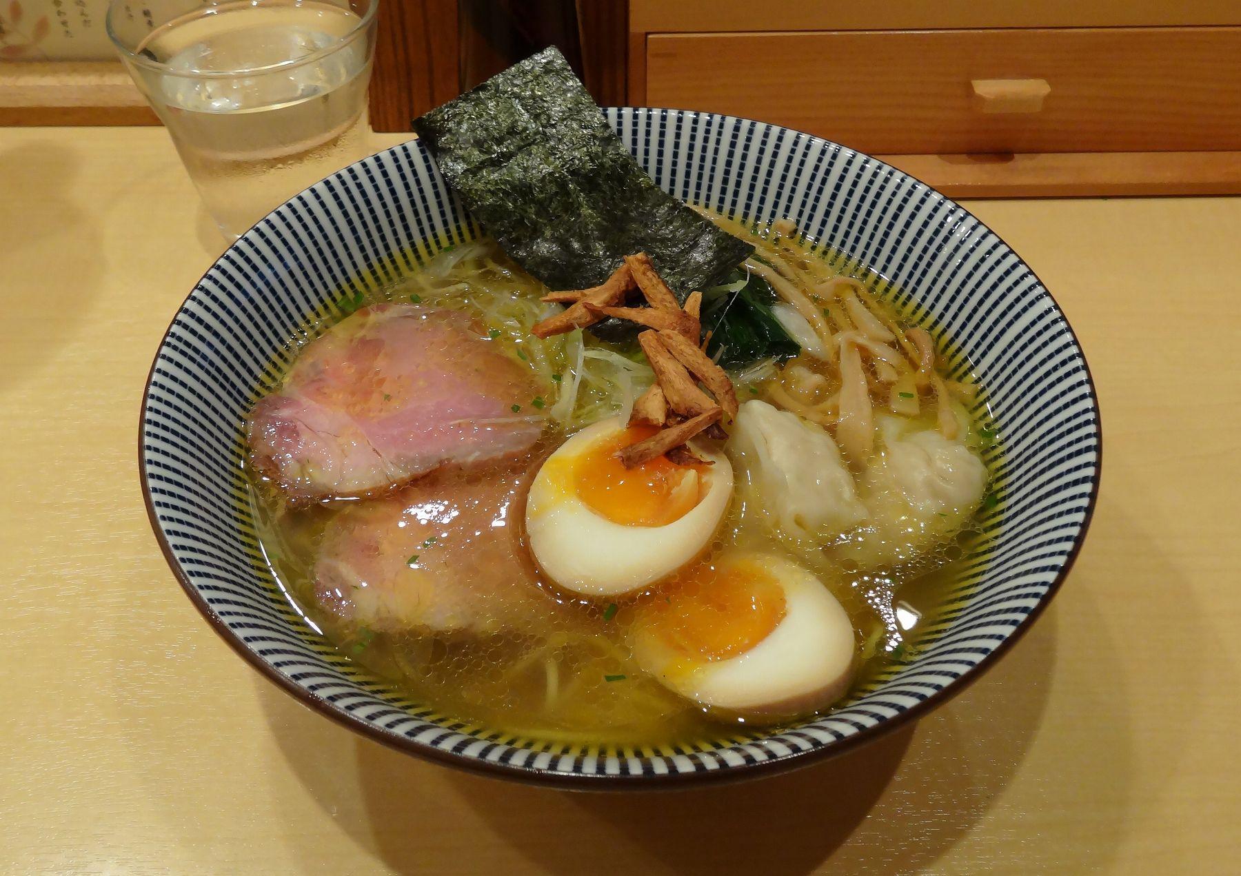 20121031001kuroki.jpg