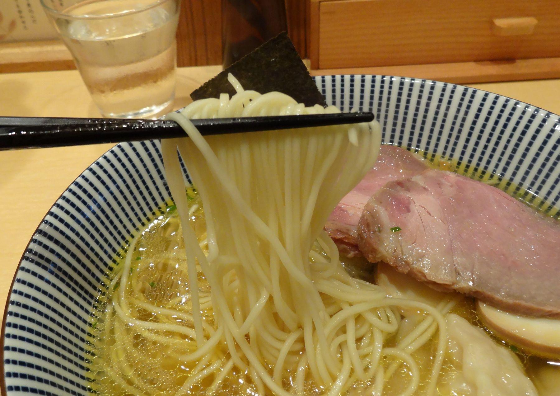 20121031002kuroki.jpg