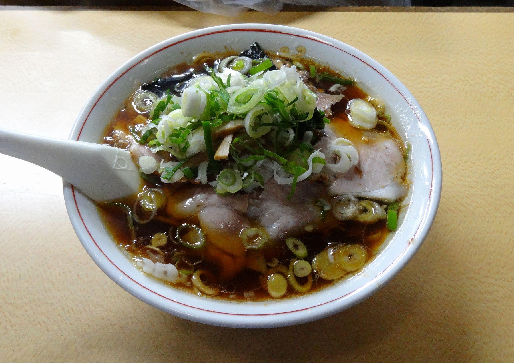 20121102002aoshima.jpg