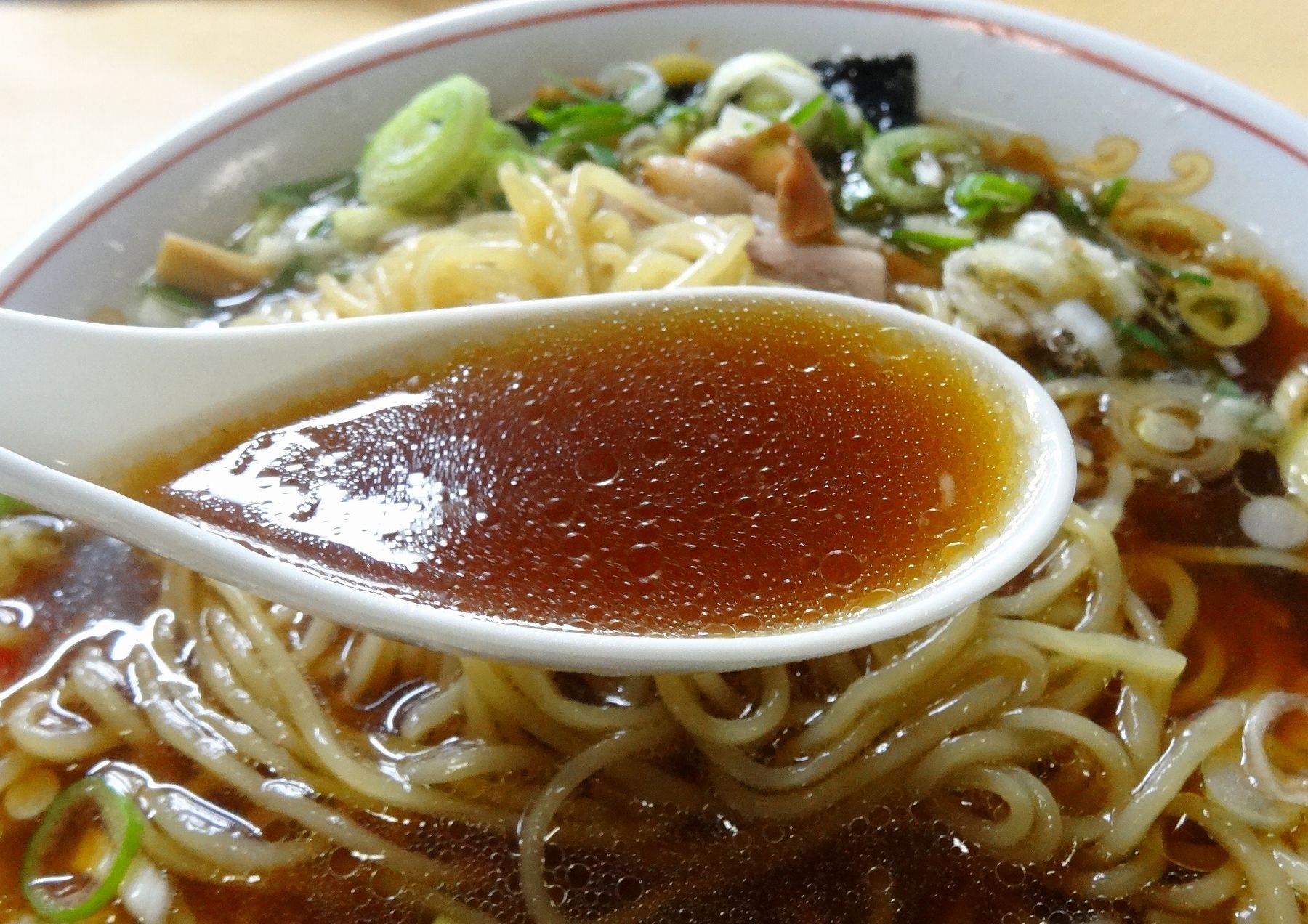 20121102005aoshima.jpg