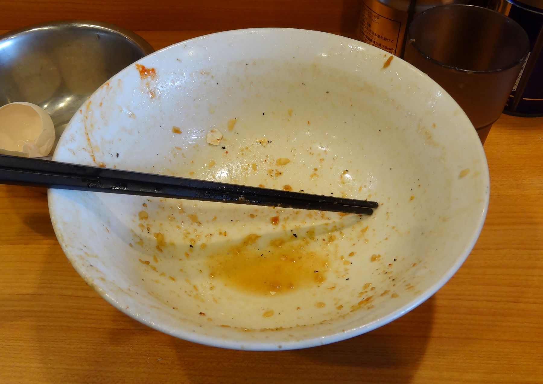 20121103009yaen.jpg
