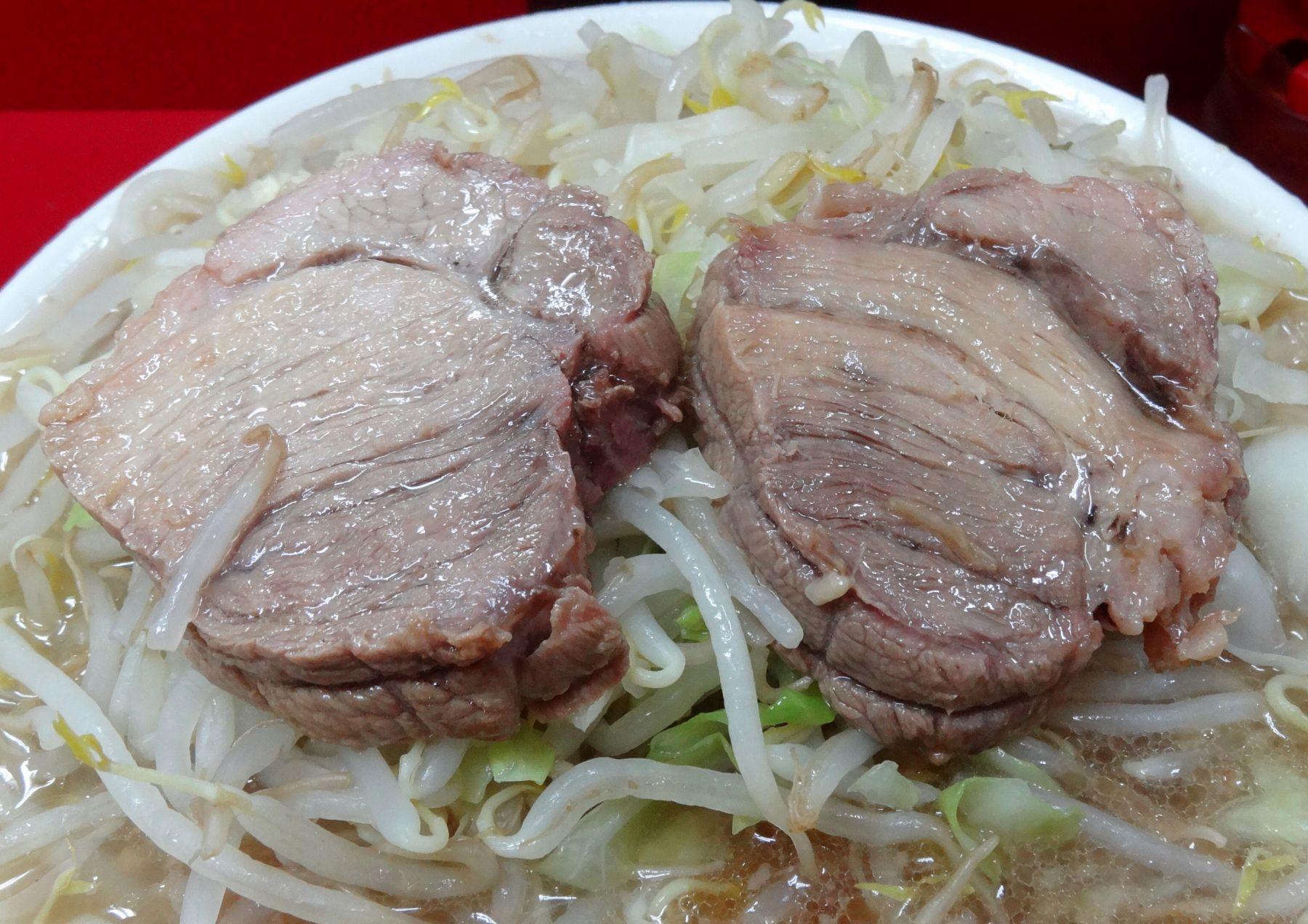 20121105004kawasaki.jpg