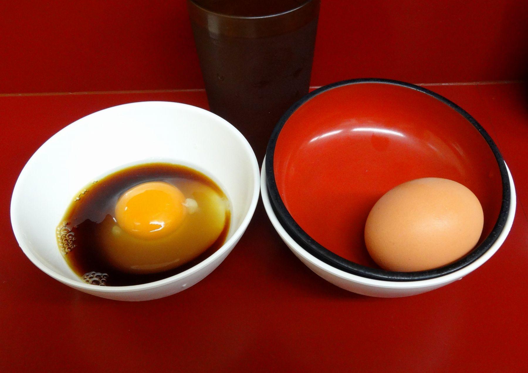 20121106009sumoji.jpg