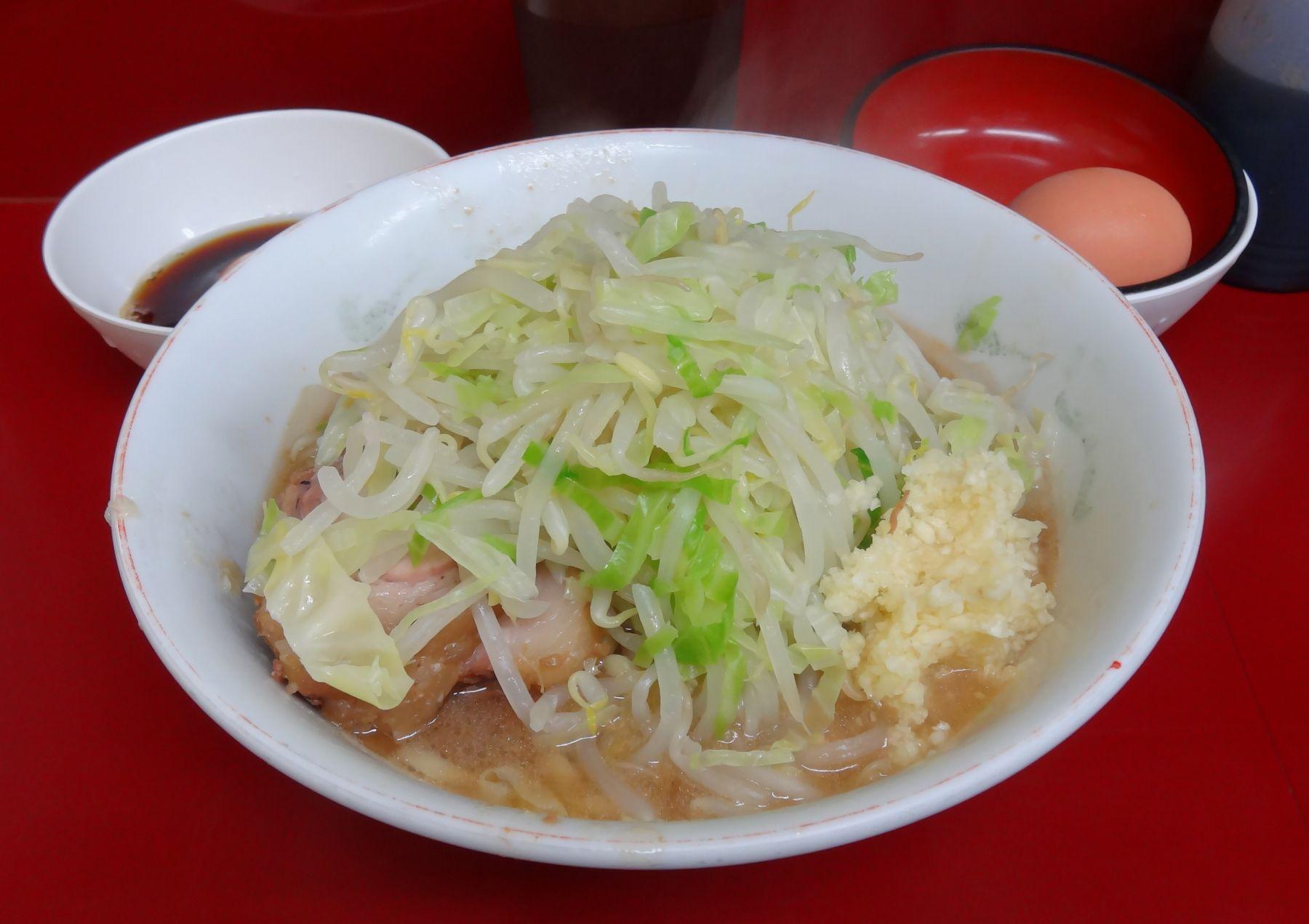 20121106010sumoji.jpg