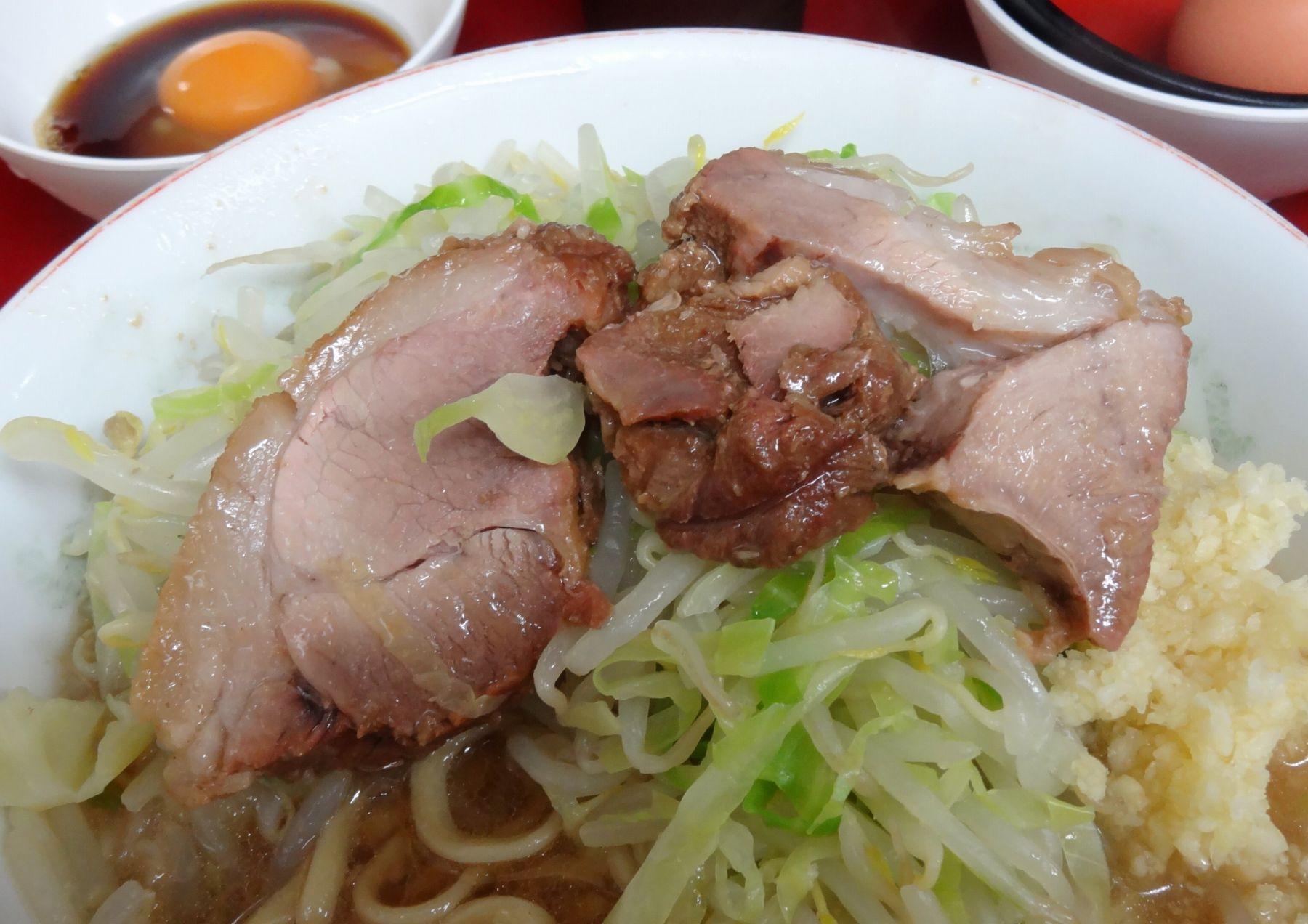 20121106011sumoji.jpg