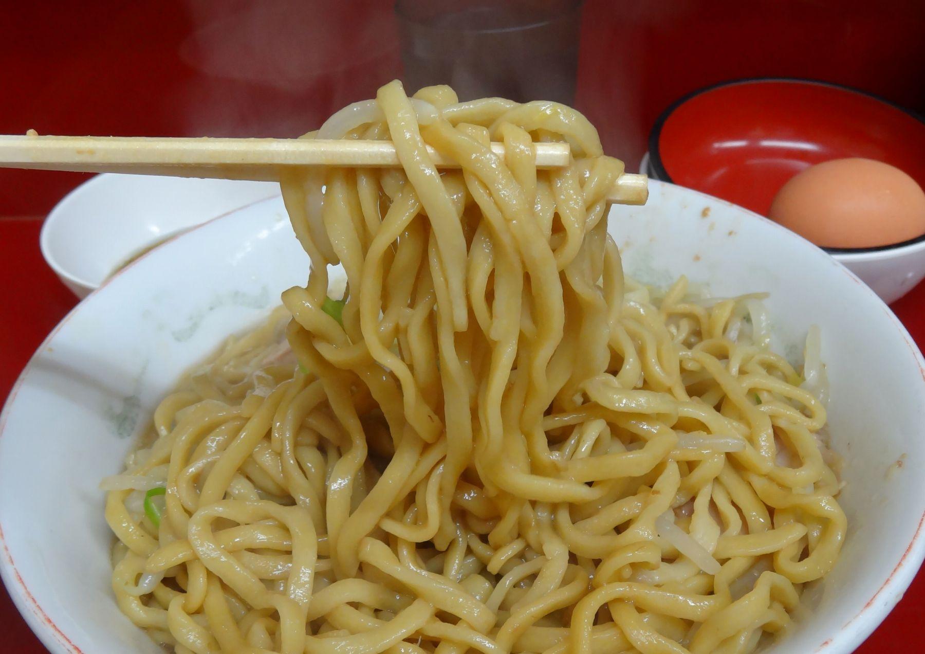 20121106012sumoji.jpg